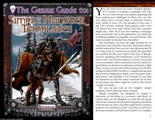 PFRPG_The_Genius_Guide_to_Simple_Monster_Templates.pdf