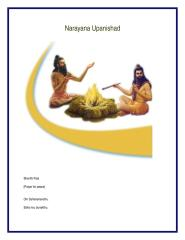 Narayana Upanishad.docx