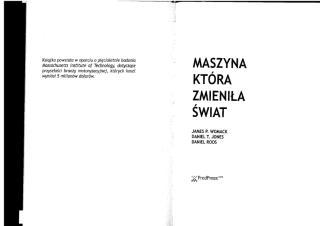 Maszyna ktora zmienila swiat_1.pdf