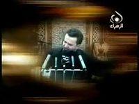 مصيبة نكراء -  باسم الكربلائي - Fatima Az-zahraa Latmiya.mp3