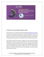 ISLAND-Blog-20th-Century-200614-upload.pdf
