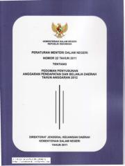 permendagri 22 2011 pedum 2012 sc.pdf