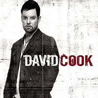 DaViD CoOk aLwAyS bE mY BaBy.mp3
