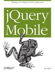 (130)jQuery-Mobile.pdf