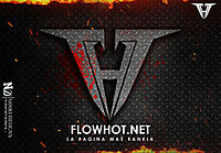 De La Ghetto Ft Ñengo Flow - Todo Gucci (Www.FlowHoT.NeT).mp3