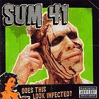 Sum41 Over My Head.mp3