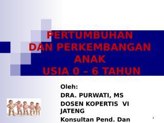 1_Perkembangan_Anak_Presentasi.ppt