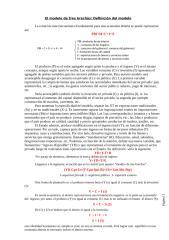 6 EL MODELO DE 3 BRECHAS.doc