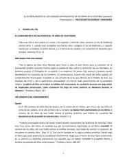 (5) TRES DECRETOS.pdf