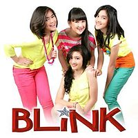 blink - love you kamu.mp3
