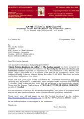 ILA-TISS-ILA2008-AL[1].B-02-sarika_Sawant-email_LH.doc