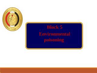 Environmental poisoning new.pptx