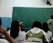 aula de transformers.3gp