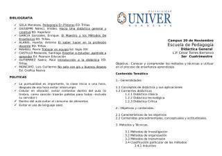 Presentacion de la materia Didáctica General 20.docx