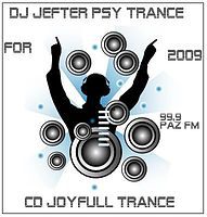 set mix (dj Jefter for 2009) .mp3