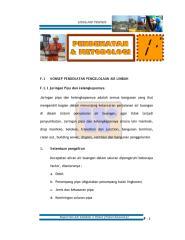 Methodologi Air Limbah.pdf