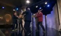 Bohemian Rhapsody with Mnozil Brass.mp4 - YouTube.mp3