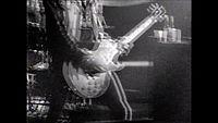 Guns 'n Roses - Sweet Child O' Mine.mp4