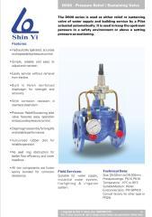 7SYD500-Reliefvalve.pdf