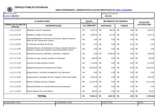Modelo_Baixa de bens de inventario_2011.xls