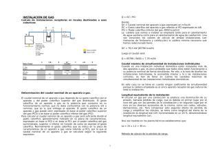 Memoria_GAS.docx