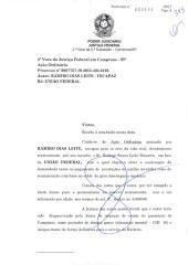 SENTENÇA RAMIRO.pdf.pdf
