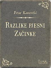 kanavelic_pjesme.epub
