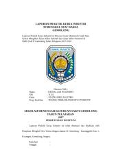 LAP PKL BKL NEW WARSA AUTO REPAIRBODY MOBIL 22259222222.docx