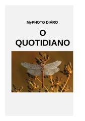 MyPHOTO_DIARIO.doc
