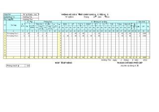12. PhoCap-Huong Tho.xls