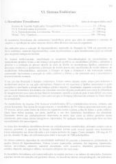 6_parte1.pdf