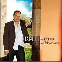 13 Meu Consolador - Play Back - Jardel Azevedo.mp3
