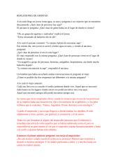 REFLEXIONES DE AMISTAD.docx