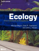 Ecology - From Individuals to Ecosystems.[2005.ISBN1405111178].pdf
