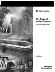 NET-AIC Manual.pdf