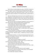 O Mito - Parte 1 - Word 03.doc