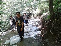 2011-09-01 12.41.11 - 480x360px