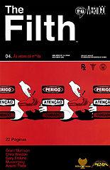 the filth #04 de #13 (azazel pistis & gibiscuits).cbr