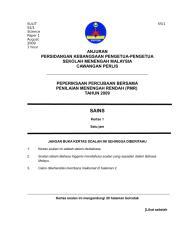 sce pmr perlis trial 2009.pdf