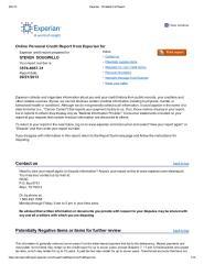Experian - Printable Full Report.pdf