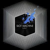 SLOT MACHINE - You & Me.mp3
