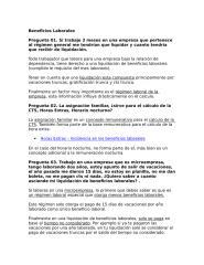 Beneficios Laborales.docx