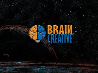 BRIEF BRAIN CREATIVE.pptx