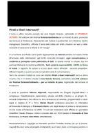 sabatoscienza_pirati.pdf