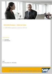 SAP HANA Database SQLScript Guide.pdf