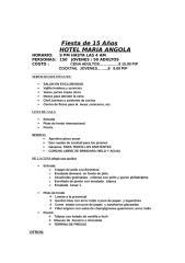 MARIA ANGOLA COCTAIL.doc