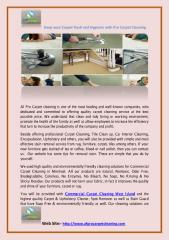 Commercial Carpet  Cleaning in Montreal.pdf