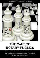 The__war_of_the_notary_publics.pdf