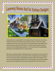 laneway_house_design.PDF