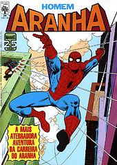 Homem Aranha - Abril # 034.cbr